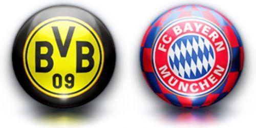 hasil final liga champions dortmund vs munchen