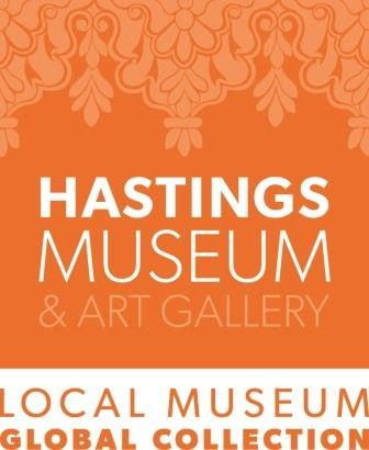 Hastings Museum and Art Gallery
