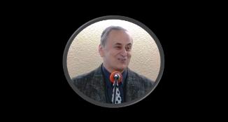 † Pastorul Mihai Sârbu a plecat la Domnul!