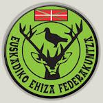 Euskadiko Ehiza Federakuntza