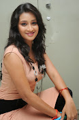 Actress Bhanusri Glamorous Photo shoot-thumbnail-12
