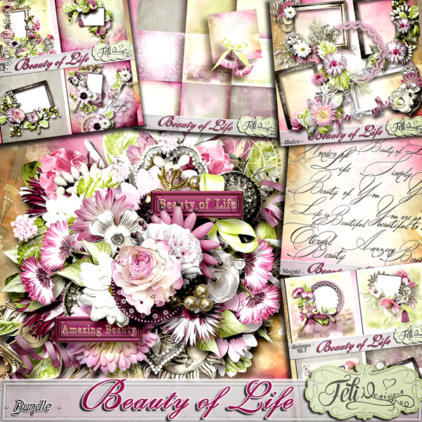 http://www.digitalscrapbookingstudio.com/personal-use/bundled-deals/beauty-of-life-bundle-pu-s4h-by-feli-designs/
