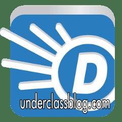 Dictionary.com Premium 5.2.1 APK