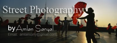 Fascinating India – A Photography Journey