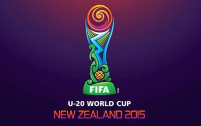 fifa u 20 world cup, new zealand world cup, soccer tournament, football tournament 2015, fifa tournament 2015, u20 torneo, u20 tournament,