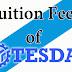 TESDA Courses Tuition Fees