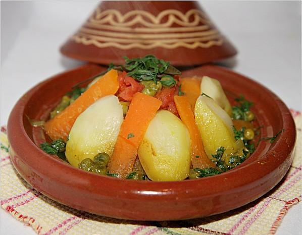 Moroccan food moroccan recipes moroccan cooking - Moroccan cuisine recipes ...