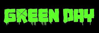 http://www.atr-music.com/search/label/GREEN%20DAY