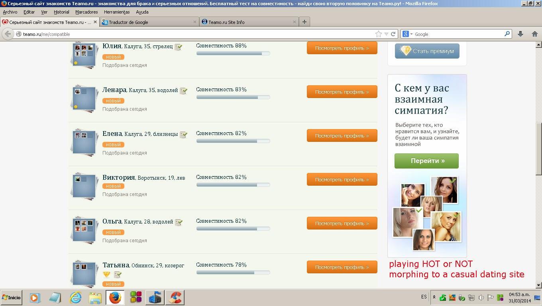 adult dating sites zoosk dating login