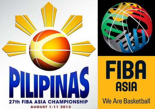 Gilas Pilipinas vs Iran 2013 FIBA Asia Championship Finals Results: Iran Beats Gilas Pilipinas
