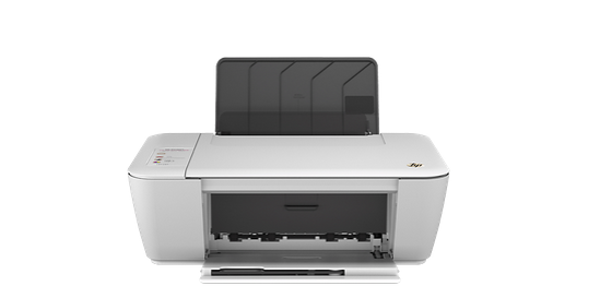 HP Deskjet Ink Advantage 1515 Driver Printer Download
