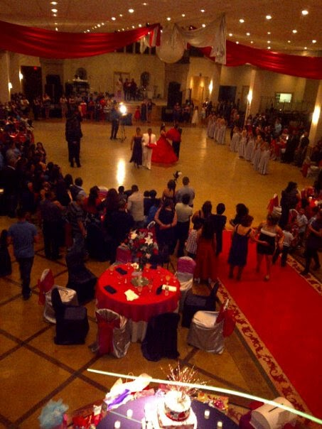 Quinceanera Halls In Houston Tx Banquet Halls In Houston Tx