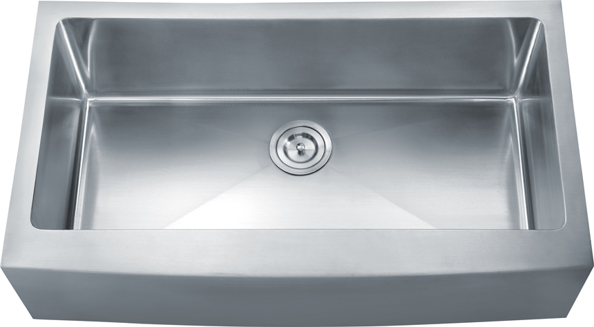 Dowell Sinks : Dowell Sink