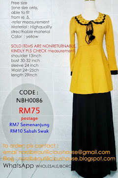 NBH086 BRIGTH COLORS PEPLUM