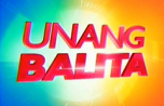 Unang balita is a Philippine morning news and talk show aired every weekday mornings by GMA Network.Unang Hirit was first aired on GMA in December 6, 1999, replacing Mornings @ […]