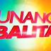 Unang Balita – 02 September 2014
