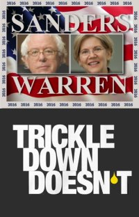 Warren: The Only Real Bullet Hillary Might Dodge
