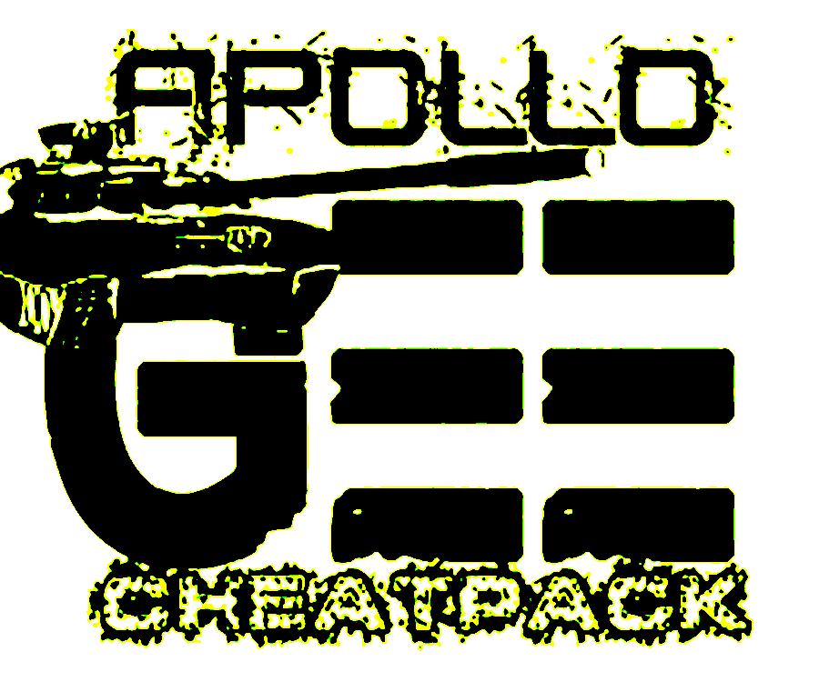 ApolloGee 0.9.17.0.3 C