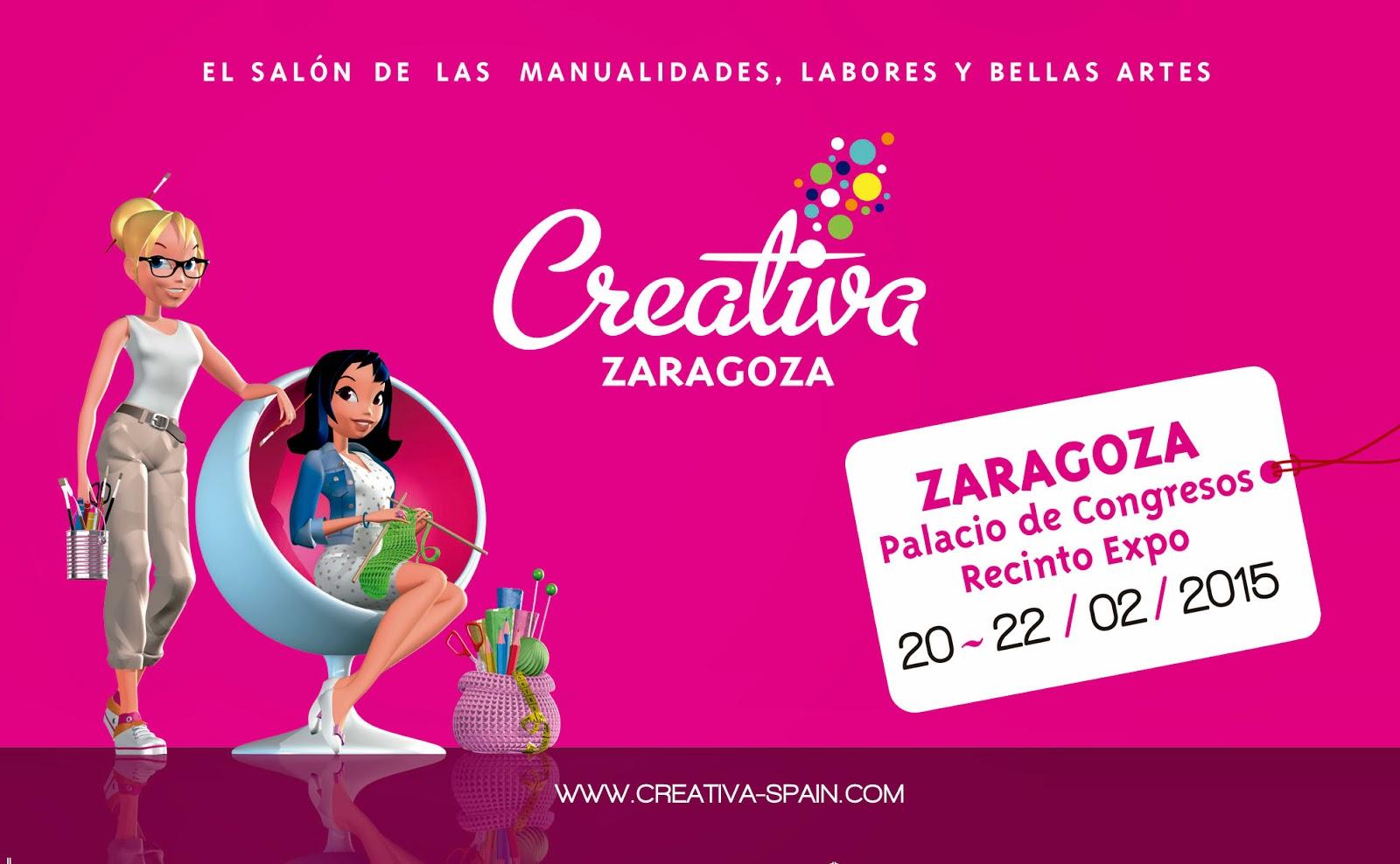 http://www.creativa-spain.com/creativa/zaragoza/informacion.aspx
