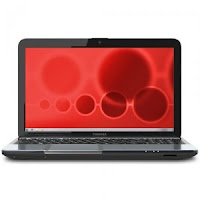 Toshiba Satellite P870 ST2N01