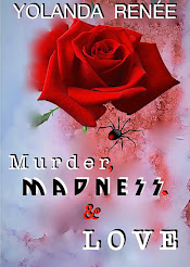 Murder, Madness & Love