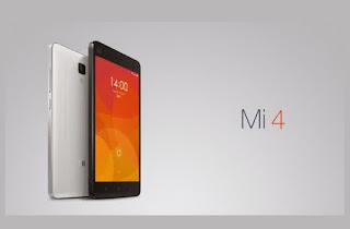 Kelebihan Handphone Xiaomi
