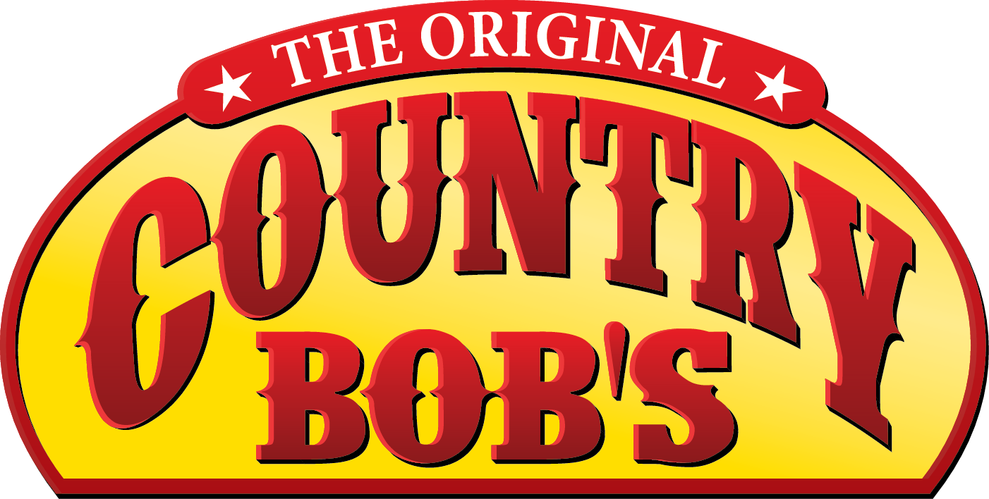 Enter to win the Spice Up The New Year With Country Bob's Sauces Giveaway. Ends 2/2.