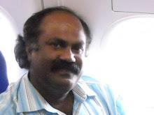 VIJAYKUMAR :: विजय कुमार