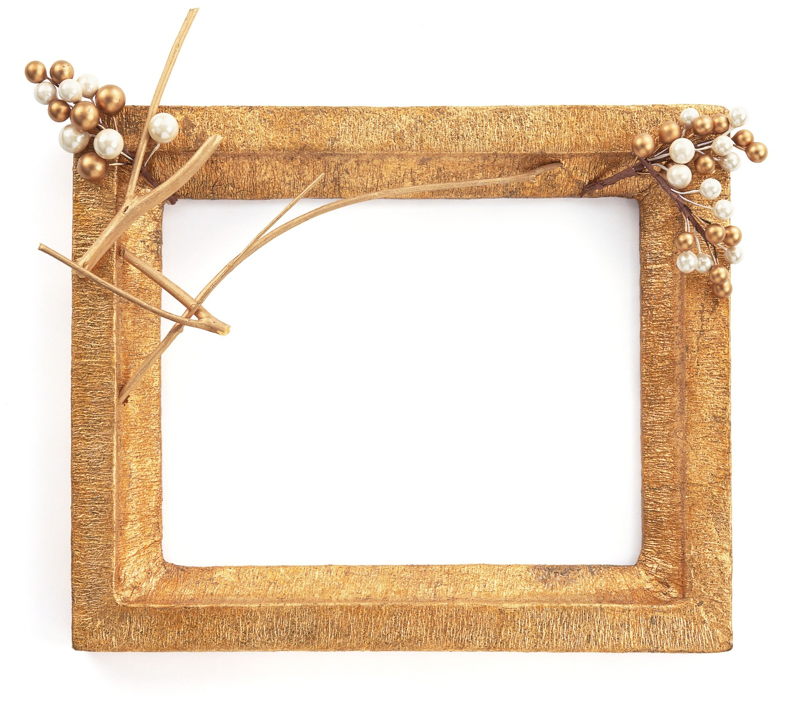 Free Download High-quality Photo Frame Templates - Computers ...
