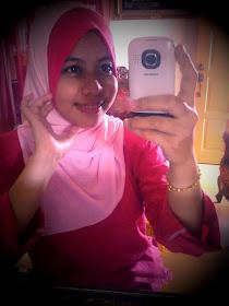 miss ahzan :)