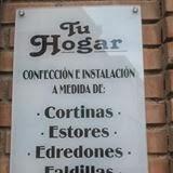 Tu Hogar
