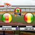 مشاهدة مباراة الكاميرون وغينيا بث مباشر كأس الأمم الأفريقية 2015 Cameroon vs Guinea
