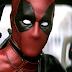 Ryan Reynolds confirmado como Deadpool e Cable pode ser anunciado em breve