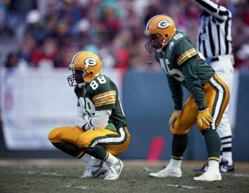 1991_Packers1.jpg