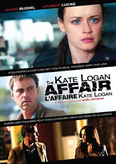 The Kate Logan Affair DVDFULL