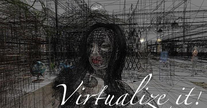 Echt virtuell update zur spiegel tv reportage virtualize for Spiegel tv reportage heute