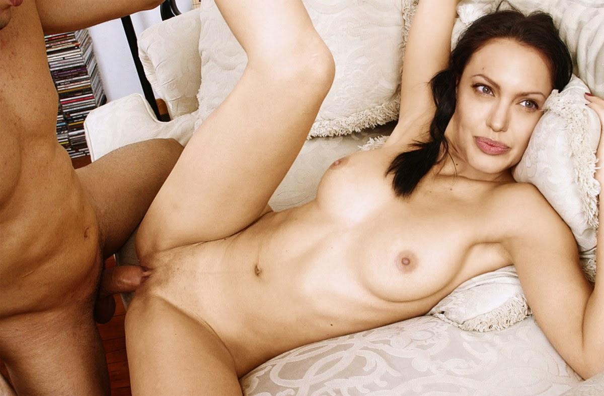 women having naked threesomes
