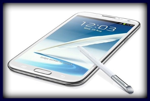 Samsung-Galaxy-Note-II-2.jpg