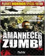 Filme Amanhecer Zumbi Online