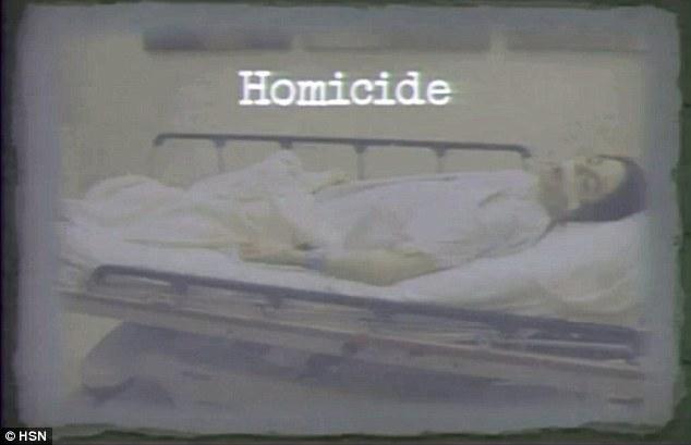 Fotos do cadaver de michael jackson