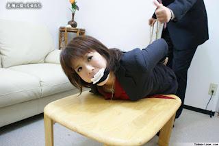 性感毛茸茸的猫 - rs-New_folder_07-744196.jpg