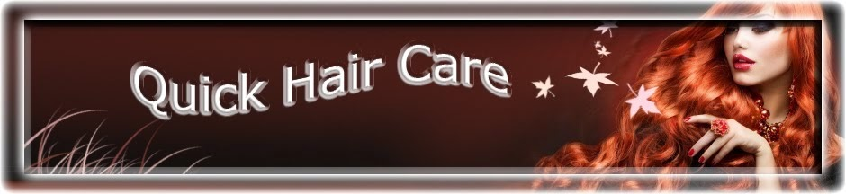 Hair Care Tips | Best Quick Hair Care Tips