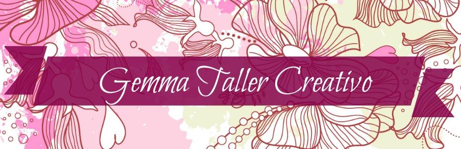 Gemma Taller Creativo