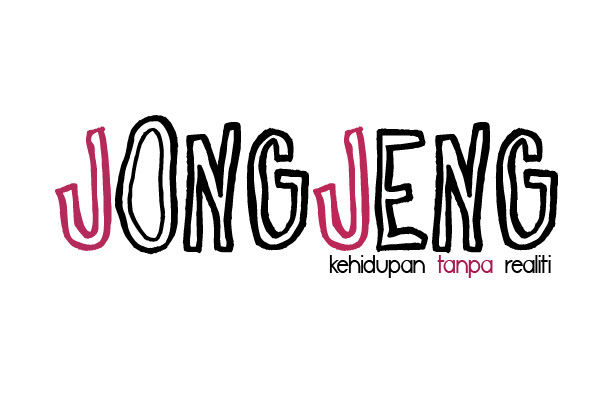 JONGJENG