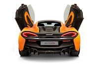 McLaren-570S-3.jpeg