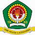Logo SMA NEGERI 1 Kepahiang