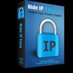 برنامج Hide IP Easy للتصفح بامان