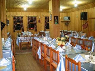 Uzungöl-Ensar-Motel-restoran