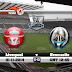 مشاهدة مباراة نيوكاسل يونايتد وليفربول بث مباشر Newcastle vs Liverpool