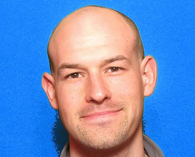Colt McAnlis, Google Developer Advocate